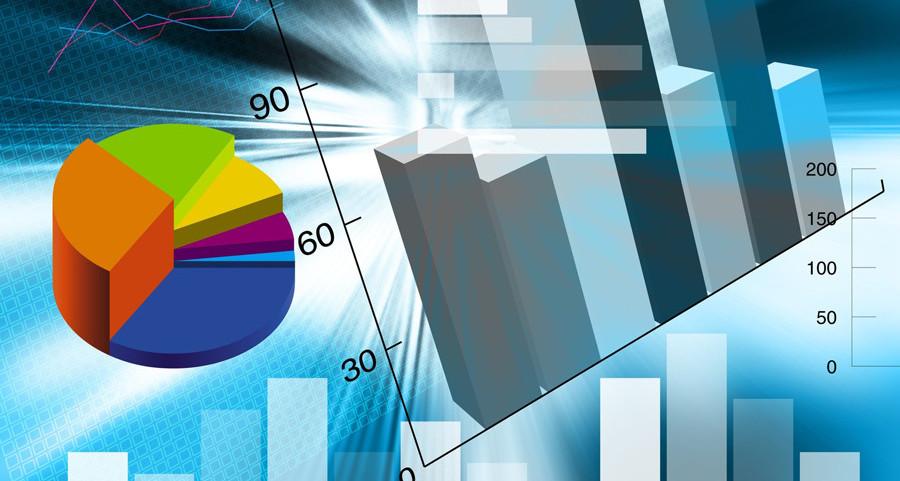 Free SEO Audit for Los Angeles Business Websites