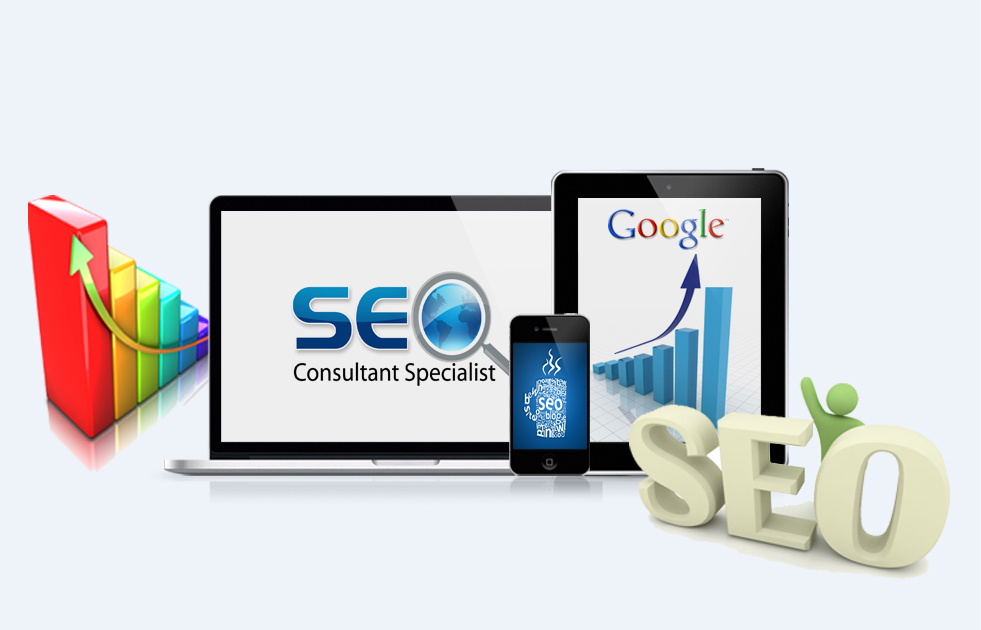 Los Angeles SEO Services Company Focused on Your Online Marketing Success